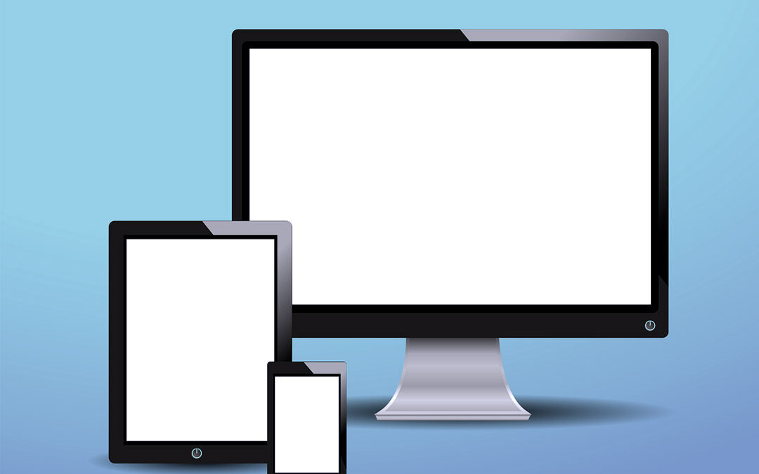 The importance of VIDEO Widgets for our website